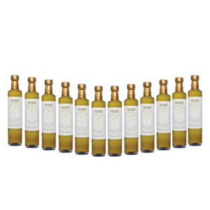 Full Case (twelve 500 ml bottles)